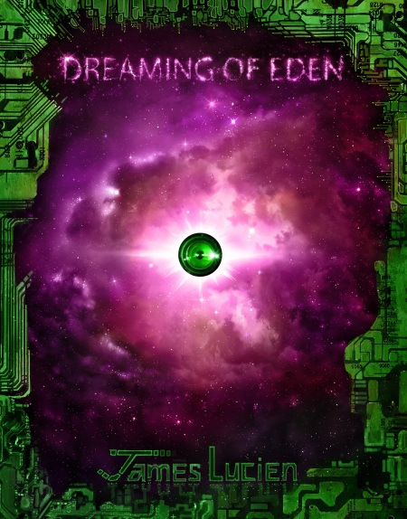Dreaming-of-Eden