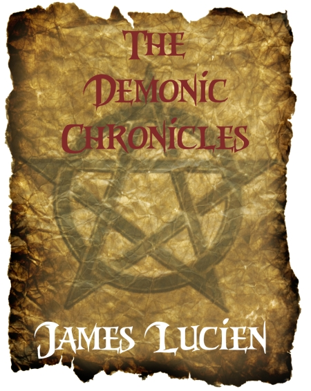 The Demonic Chronicles